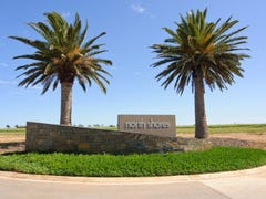 lot 88, Kassa Road - North Shores Wallaroo, North Beach, SA 5556