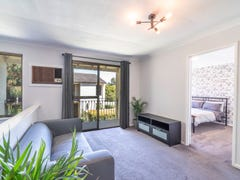 15/170 Ninth Avenue, Inglewood, WA 6052
