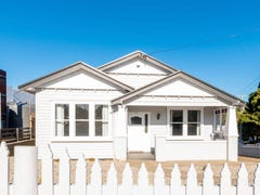 152 Hobart Road, Kings Meadows, Tas 7249