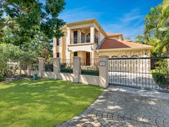 50 Starboard Circuit, Shoal Point, Qld 4750