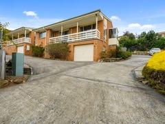 5/21 Quarry Road, Mornington, Tas 7018