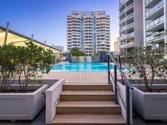 19/131 Adelaide Terrace, East Perth, WA 6004