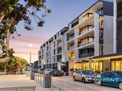 512/17 Freeman Loop, North Fremantle, WA 6159