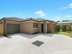5/13 Palm Grove, Kilsyth, Vic 3137
