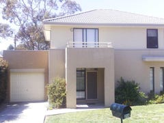 21A Browns Road, Clayton, Vic 3168