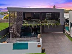 29 Marina View Drive, Pelican Waters, Qld 4551
