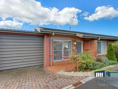 19/177 Badimara Street, Fisher, ACT 2611