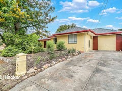 3 Nagle Avenue, Fairview Park, SA 5126