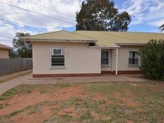 52 Elizabeth Tce, Port Augusta, SA 5700