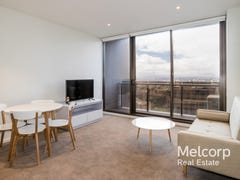 1505/318 Russell Street, Melbourne, Vic 3000