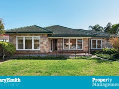 1 Barker Avenue, South Plympton, SA 5038