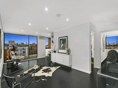 8D/16 Bligh Place, Randwick, NSW 2031