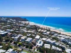 1-2/18 Belmore Terrace, Sunshine Beach, Qld 4567