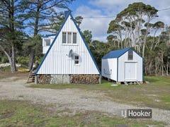 1 Irby Boulevard, Sisters Beach, Tas 7321
