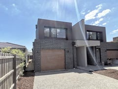 309A East Boundary Road, Bentleigh East, Vic 3165