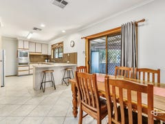 49 Kirip Road, Glencoe, SA 5291