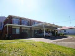 1/6 Lewers Street, Belmont, NSW 2280