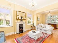 3 Darling Street, Chatswood, NSW 2067