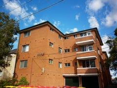 19/86 Cambridge Street, Stanmore, NSW 2048