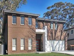 20 Salerno Street, Forestville, NSW 2087