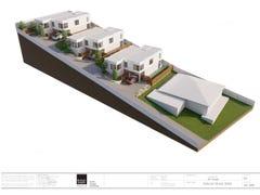 4A Jackson Street, Mowbray, Tas 7248