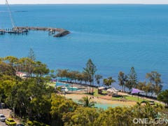 1003/101 Marine Parade, Redcliffe, Qld 4020