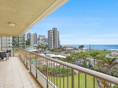 Spinnaker, 3554 Main Beach Parade, Main Beach, Qld 4217