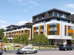 219/3 Ascot St, Kensington, NSW 2033
