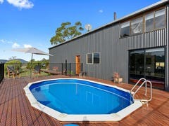 151 Crawlers Gully Road, Nugent, Tas 7172