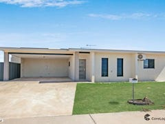 1/10 Constant St, Coolalinga, NT 0839