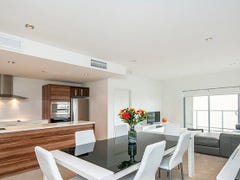 1606/237 Adelaide Terrace, Perth, WA 6000