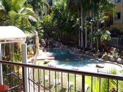 2 Great Hall Drive, Miami, Qld 4220