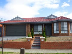 7 SETTLERS WAY, Cairnlea, Vic 3023