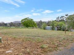 16 Springhead Road, Mount Torrens, SA 5244