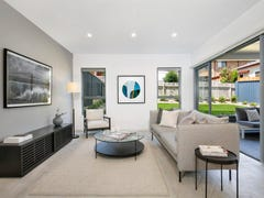 3/7 Fisher Street, West Wollongong, NSW 2500