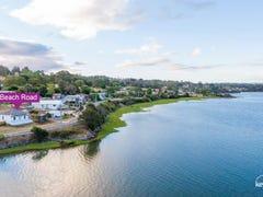 95 Gravelly Beach, Gravelly Beach, Tas 7276