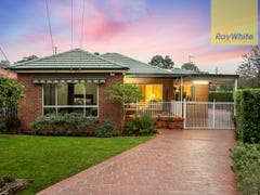 15 Olive Street, Wentworthville, NSW 2145