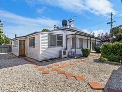 113 Holbrook Street, Invermay, Tas 7248