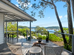 86 Heath Road, Pretty Beach, NSW 2257