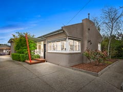 41 Calder Street, Manifold Heights, Vic 3218