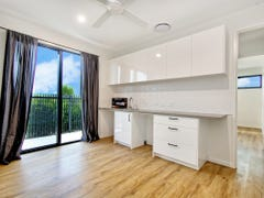 18A Paperbark Dr, Palmview, Qld 4553
