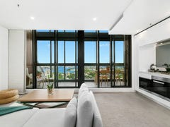 2201/150 Pacific Highway, North Sydney, NSW 2060