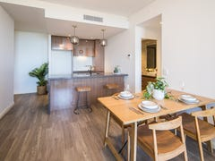 5225/52 Harbourview dr., Hope Island, Qld 4212