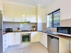 2/6-8 College Crescent, Hornsby, NSW 2077