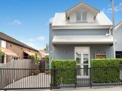 3B Springside Street, Rozelle, NSW 2039