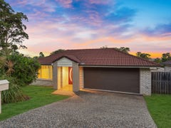 44 Annabelle Crescent, Upper Coomera, Qld 4209
