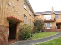 5/100 Willsmere Road, Kew, Vic 3101