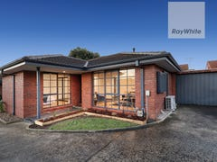 10/95 Mickleham Road, Tullamarine, Vic 3043