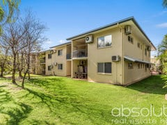 13/34 Forrest Parade, Bakewell, NT 0832