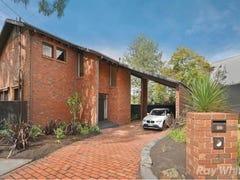 4 Delfin Court, Glen Waverley, Vic 3150